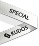css design awards  special kudos