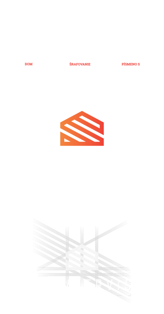 stavservis referencia